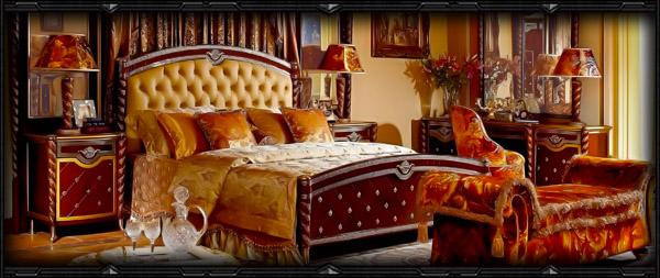 http://fantasyart.ucoz.ru/LOKI/1/kom10.jpg