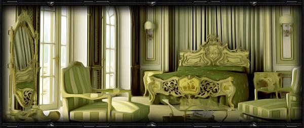 http://fantasyart.ucoz.ru/LOKI/1/kom6.jpg