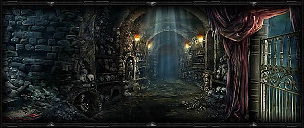 http://fantasyart.ucoz.ru/LOKI/labpodz.jpg