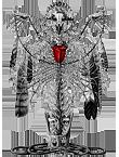 http://fantasyart.ucoz.ru/Zakazi/1_2/totems.png