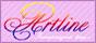 Литературный форум Artline